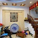 Nóng Bỏng Tay Đánh Bay Dịch Bệnh 32M2 Trương Định Chỉ 1.7 Tỷ