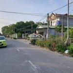 Bán đất Gia Khánh Bình Xuyên đường nhựa