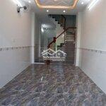 Bán Căn Nhà 3 Tầng Sân Thượng Dtsd 120M2