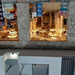 Bán Lô Shophouse Vị Trí Đắc Địa Dự Án Him Lam Greenpark Giá Cắt Lỗ