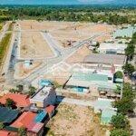 Đất Nền Sát Trạm Thu Phí Điện Bàn. 1.05 Tỷ