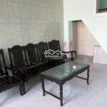 Cho Thuê Nhà Nguyên Căn 3 Phòng Ngủ Trần Phú Huế