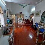 Phá Sản Bán Nhà Phân Lô Tạ Quang Bửu, 49M, 6.95 Tỷ