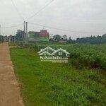Đất Nền Gần Chợ Phiên Cam Lộ Giá Rẻ Cho F1