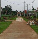 Đất Nền Gần Chợ Cùa Cam Nghĩa Cam Lộ Giá Rẻ