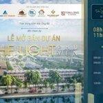 Cú Hích Căn Hộ Phú Yên - Mở Bán 31-10
