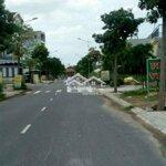 Đất Thành Phố Bắc Ninh 85M2
