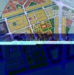 Bán Lô Đất Nền Sổ Đỏ 8X20M Kdc Phọng Phú 4 Giá Rẻ Nhất Thị Trường. Liên Hệ : 0914466719