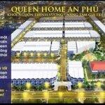 Đất Trung Tâm Thành Phố Thuận An. Bình Dương.ngân Hàng Hỗ Trợ Tới 70%