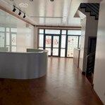 Cho Thuê Shophouse Vinhome Mỹ Đình 95M 5 Tầng 38Tr/Tháng