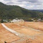 Đất Bảo Lâm 125M² Gần Qlộ Giá Cực Sốc !!!!
