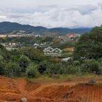 Đất Huyện Lạc Dương 3.200M2