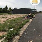 Ngộp Bán Gấp Lô Đất Sổ Hồng Riêng Thổ Cư Gần Trường Đinh Tiên Hoà Xã Bình Minh Trảng Bom