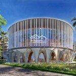 Nhà Phố Phú Quốc Meyhomes Sở Hữu Lâu Dài Ven Biển