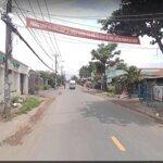 Đất chính chủ hẻm Nguyễn Duy Cung, phường 12, Gò Vấp cần bán DT: 6.7 x 11m. Giá chốt 3.5 tỷ