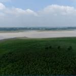 Cần Tiền Bán Gấp Lô Đất View Hồ Hơn 2,2 Mẫu Tại La Ngà, Đình Quán.