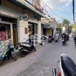 Bán Nhà Phố Phường 5 Vị Thanh Chỉ 1Ty590Tr