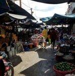 Nhà Bán Chợ Cái Tắc - Hg
