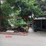 Bán Lô Đất 120M2 Xã Vạn Hòa, Tp Lào Cai