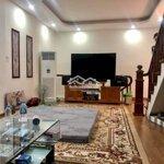Chỉ Ở Vĩnh Hưng - Giá Rẻ Bất Ngờ - 39M2, 4 Tầng