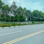 Bán đất Hoàng Phan Thái, Bình Chánh - 2.25 tỷ - Liên hệ: <span  class=