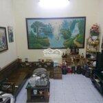 Nhà Riêng Văn Quán - 43M2 Chỉ 3.5 Tỷ( Chợ Yên Phúc