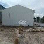 Nhà Máy Sản Xuất Lúa Gạo Tam Nông Đồng Tháp