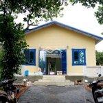 Bán Nhà Farmstay, Huyện Định Quán 1000M²