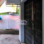 Phòng Trọ Thị Xã Thuận An 32M²,Gác Đúc Suốt,Balcon