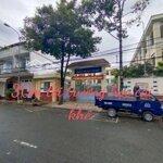 Nhà Mặt Tiền Đường Trần Quang Khải.kinh Doanh