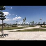 Bán Lô Đất Phường Đập Đá, An Nhơn, Bình Định