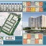 Chung Cư 50M² 2Pn, 2Wc, Đóng 217Tr Nhận Nhà Ngay