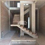 Nhà 4 Tầng 75M2 Khu Đô Thị Him Lam Bắc Ninh