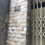 Cho Thuê Nhà Tại Cầu Vượt Bình Điền An Phú Tây Hcm