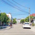 Bán Đất 2 Mặt Tiền Kqh Bàu Vá 228.5M2, Đi Vào Từ Quán Vịt Thuận, Đường Nguyễn Văn Đào
