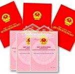 Bán Nhà Mặt Phố Kinh Doanh - Kđt Tc5 Tân Triều - Văn Quán