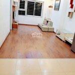 Cần Cho Thuê Căn Hộ Tầng Trung Đẹp Tòa A Hồ Gươm Plaza 104 Trần Phú, Hà Đông