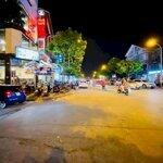 Nhà Đường Nguyễn Văn Lộc 6 Tầng,Ô Tô Đỗ,Vỉa Hè, Kd