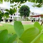 Bán Nhà Phố Kinh Doanh Himlam Green Park Đại Phúc, Bắc Ninh 0977 432 923