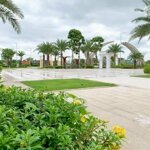 Mùa Xuân Tới Nhận Nhà Mới Tại Himlam Green Park Đại Phúc, Bắc Ninh 0977 432 923