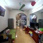 Hoàng Hoa Thám, Nhà Rộng -Nhỏ Tiền, 32M2 Giá 2 Tỷ