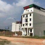 Bán Đất Đường Vào 33M Khai Quang Dt 100M2 Mt 5M Giá 2.Xx Tỷ Lh 0888992777