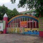 Cần Bán Nhà Trọ Tp Thuận An, Bình Duong