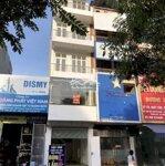 Quận Hà Đông 50M² Nhà 5 Tầng Giá Thỏa Thuận