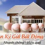 Nhận Ký Gửi - Mua Bán Đất Xã Long Đức Lh 0901263807
