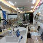 Shophouse Mặt Phố Đường Đôi Kđt Văn Phú, Kd Đỉnh