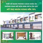 Căn Nhà Tugiattit Siêu Rẻ 2Tỷ600 Thành Phố Vl