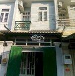 Nhà 1 Lầu 3,4X11M, Lê Văn Lương, Nhà Bè
