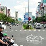 Bán Gấp Nhà Đẹp 3 Tầng Vào Ở Ngay Quận Hải Châu