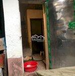 Thịnh Liệt - Nhà Đep Ở Ngay, Ô Tô Đỗ Cửa, Vào Nhà